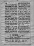10_Almanah_1898_page_951