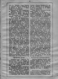 14_Almanah_1898_page_955