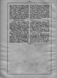 15_Almanah_1898_page_956