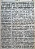 """в-к """"Цариброд"""", 1901, бр. 1, стр. 2"""