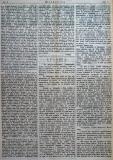 """в-к """"Цариброд"""", 1901, бр. 11, стр. 2"""