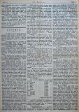 """в-к """"Цариброд"""", 1901, бр. 12, стр. 2"""