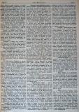 """в-к """"Цариброд"""", 1901, бр. 12, стр. 3"""