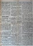 """в-к """"Цариброд"""", 1901, бр. 2, стр. 3"""