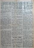 """в-к """"Цариброд"""", 1901, бр. 3, стр. 2"""