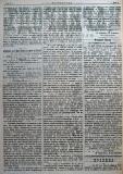 """в-к """"Цариброд"""", 1901, бр. 5, стр. 2"""