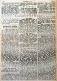 """в-к """"Цариброд"""", 1901, бр. 6, стр. 2"""