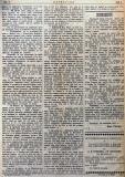 """в-к """"Цариброд"""", 1901, бр. 6, стр. 4"""