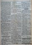 """в-к """"Цариброд"""", 1901, бр. 7, стр. 4"""