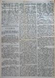 """в-к """"Цариброд"""", 1901, бр. 9, стр. 2"""