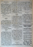 """в-к """"Цариброд"""", 1902, бр. 16, стр. 4"""