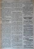 """в-к """"Цариброд"""", 1902, бр. 17, стр. 3"""