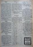 """в-к """"Цариброд"""", 1902, бр. 17, стр. 4"""