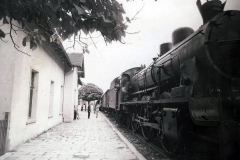 10_Caribrod_Railway_Station