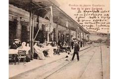11_Caribrod_railway_station_20_vek