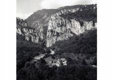 1973г. - Погановски манастир - Долината на р. Ерма