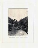 Долината на р. Ерма - пълнене на вагоните с въглища