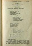 "сп. ""Домашен Учител"", 1889г., кн. 1, стр. 35"