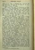"сп. ""Домашен Учител"", 1889г., кн. 2, стр. 22"