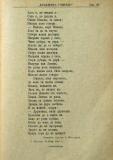 "сп. ""Домашен Учител"", 1889г., кн. 2, стр. 29"