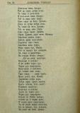 "сп. ""Домашен Учител"", 1889г., кн. 2, стр. 32"
