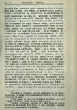 "сп. ""Домашен Учител"", 1889г., кн. 2, стр. 46"