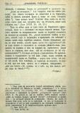 "сп. ""Домашен Учител"", 1889г., кн. 2, стр. 48"