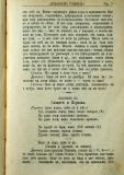 "сп. ""Домашен Учител"", 1889г., кн. 3 , стр. 5"