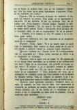 "сп. ""Домашен Учител"", 1889г., кн. 3 , стр. 7"