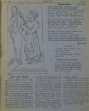 """в-к """"Клопотар"""", 1919, бр. 1, стр. 3"""