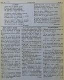 """в-к """"Клопотар"""", 1919, бр. 2, стр. 2"""