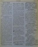 """в-к """"Клопотар"""", 1919, бр. 3, стр. 4"""