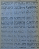 """в-к """"Клопотар"""", 1919, бр. 4, стр. 2"""