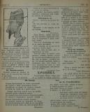 """в-к """"Клопотар"""", 1919, бр. 6, стр. 3"""