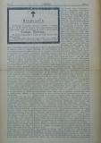 "в-к ""Нишава"", 1910, година II, бр. 1, стр. 2"