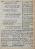 """в-к """"Нишава"""", Цариброд, 1910-та, брой 18,  стр.  3"""