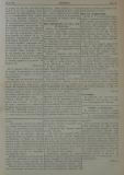 """в-к """"Нишава"""", бр. 37, стр. 3"""