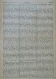 """в-к """"Нишава"""", бр. 43, стр. 2"""