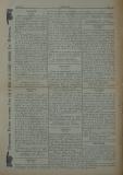 """в-к """"Нишава"""", бр. 56, стр. 3"""
