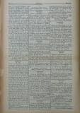"""в-к """"Нишава"""", бр. 61, стр. 4"""