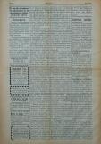 """в-к """"Нишава"""", бр. 102, стр. 2"""