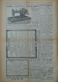 """в-к """"Нишава"""", бр. 102, стр. 4"""