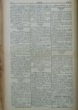 """в-к """"Нишава"""", бр. 67, стр. 4"""
