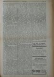 """в-к """"Нишава"""", бр. 75, стр. 3"""