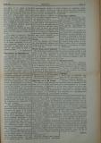 """в-к """"Нишава"""", бр. 87, стр. 3"""