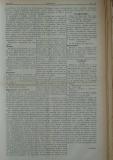 """в-к """"Нишава"""", бр. 88, стр. 3"""
