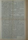 """в-к """"Нишава"""", бр. 89, стр. 3"""