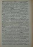 """в-к """"Нишава"""", бр. 95, стр. 3"""