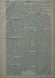 """в-к """"Нишава"""", бр. 99, стр. 3"""
