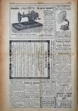 """в-к """"Нишава"""", 1912г., бр. 109, стр. 4"""